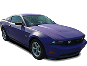 Automotive car tinting Rochester NY